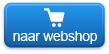 naar-webshop